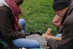 Il-faut-revenir-en-novembre-jaurai-tous-les-outils-pour-le-bois